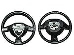 Руль для Daihatsu Materia 2006-2018 45102B1020BO, GS13102660