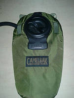 Гидратор (питьевая система) Camelbak Maximum Gear Green