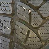 Зимові шини 185.60.15 Firestone, фото 4