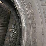 Зимові шини 185.60.15 Firestone, фото 3