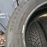 Зимові шини 185.60.15 Firestone, фото 2