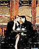 Картины по номерам 40*50 см В КОРОБКЕ Сказочное свидание Artstory
