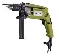 Дрель ударная Eltos - 950 Вт