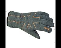Перчатки  Norfin SHIFTER (фліс / утепл.THINSULATE/ PL)