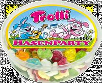 Hsen Party Trolli 0,5 кг