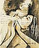 Картины по номерам 40*50 см В КОРОБКЕ Песня любви Artstory
