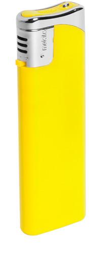 Запальничка багаторазова Плейн