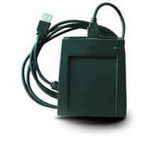 Чтение-запись Mifare-карт с SDK ZKTeco CR10-MW