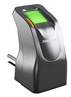 USB считыватель отпечатков пальцев ZKTeco ZK4500