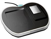 Комбинированный считыватель RFID-карт и отпечатков ZKTeco ZK8500R