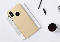 Чехол Nillkin Matte для Xiaomi Mi 8, фото 3