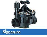 Электромагнитный клапан 9520ВС