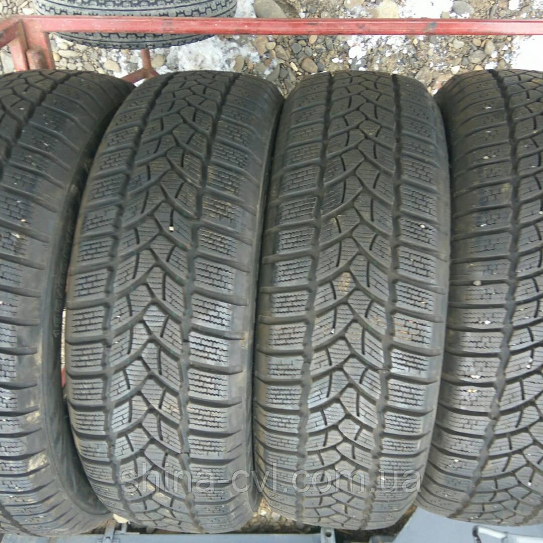 Зимові шини 185.60.15 Firestone