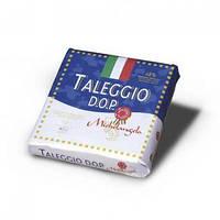 Сыр Таледжио TM Michelangelo