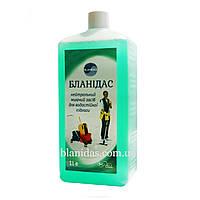 Бланідас-Нейтральний миючий засіб для водостійкої підлоги, 1000мл