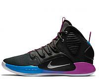 6c0300325f42 Баскетбольные кроссовки в Украине. Сравнить цены, купить ...