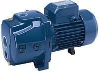 Насос центробежный с выносным эжектором JDWm 1 AX/30-4