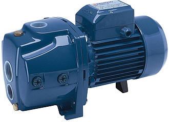 Насос відцентровий з виносним ежектором JDWm 2/30-4