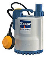 Погружной дренажный электро насос  ТОР5