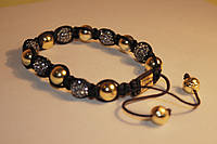 Shamballa Nialaya (Handmade in Hollywood), фото 1