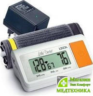 Тонометр цифровой LD 23