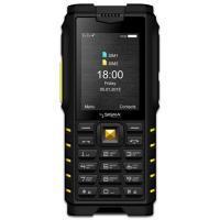 Мобильный телефон Sigma 4827798466322
