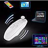 Джойстик для VR BOX Bluetooth пульт, фото 4