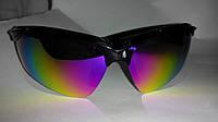 Велосипедные очки Ozon, фото 1