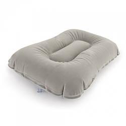 Надувная подушка bestway 67121 48 x 30 x 9 см