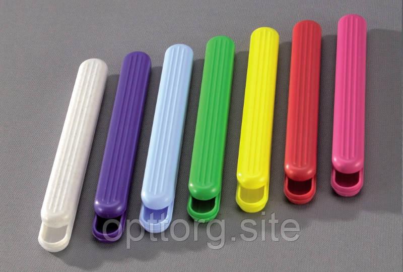 Футляр для зубной щётки 20х2х2,5 см Горизонт GR-04003