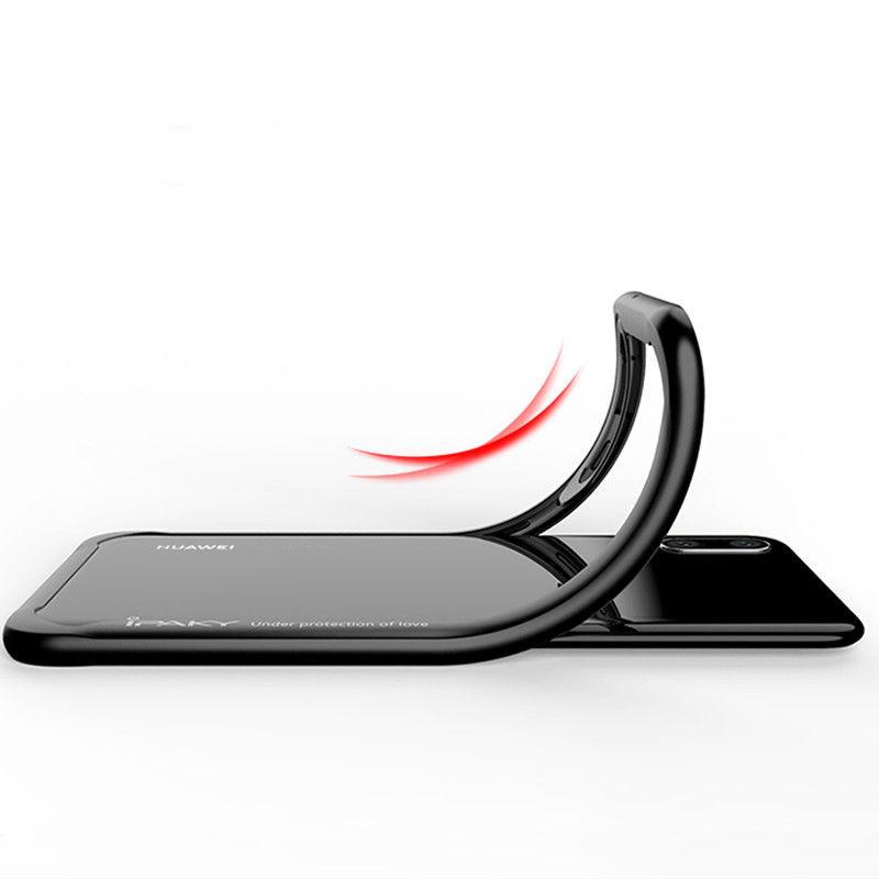 Чехлы для Huawei iPaky Luckcool Series P20 Pro Для телефона