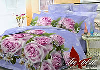 Комплект постельного белья BR3360