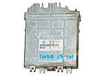 Блок управления двигателем 1.9 для VW Polo 1994-2001 0281001584, 028906021EK