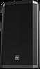 Аренда звукового оборудования:ELECTRO-VOICE ZLX 12p