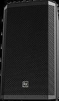 Аренда звукового оборудования:ELECTRO-VOICE ZLX 12p, фото 1