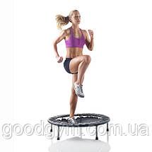 Мини-батут для фитнеса ProForm PFITRMP13, фото 3