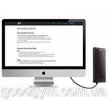 Wi-Fi модуль iFit, фото 2