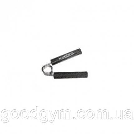Эспандер Reebok RAWT-11035, фото 2