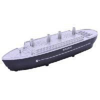 Портативная МР3 колонка  T-20 Титаник