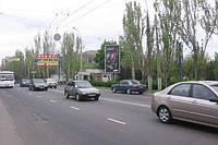 Билборды на ул. Николаевское шоссе и др. улицах Херсона