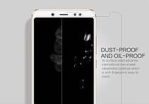Защитное стекло Nillkin Anti-Explosion Glass (H+ PRO) закр. края для Xiaomi Redmi Note 5 Pro / (DC), фото 2
