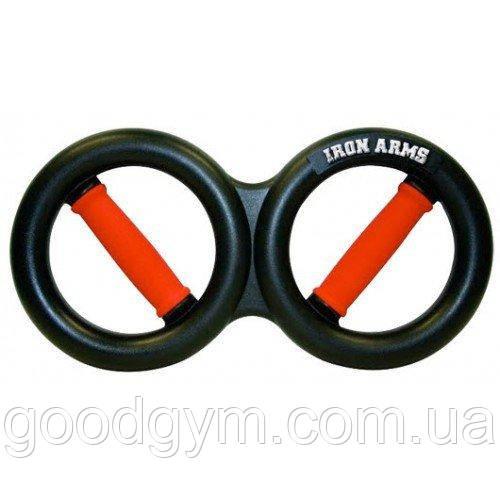 Эспандер Iron Gym Iron Arms IG00018