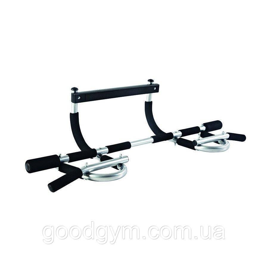 Турник Iron Gym Max IG00069