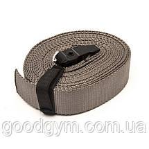 Кольца для кроссфита Reebok RSRP-10060, фото 2