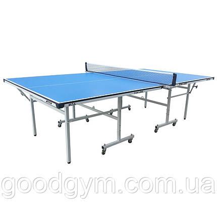 Теннисный стол Stag Fun, фото 2