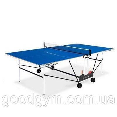 Стол теннисный Enebe Lander, 4 mm, CBN, 700025, фото 2