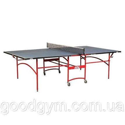 Теннисный стол Stag Sport Indoor, фото 2