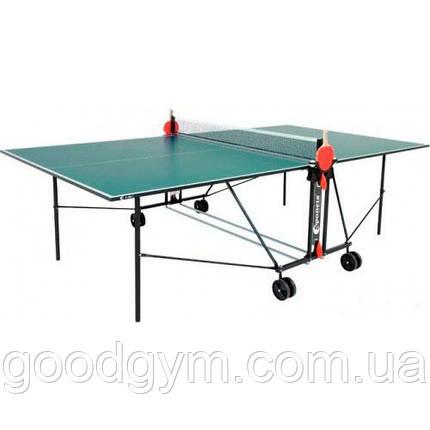 Стол теннисный Sponeta S1-42i, фото 2