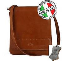 d3b1d34e915b Итальянские Бренды — Купить Недорого у Проверенных Продавцов на Bigl.ua