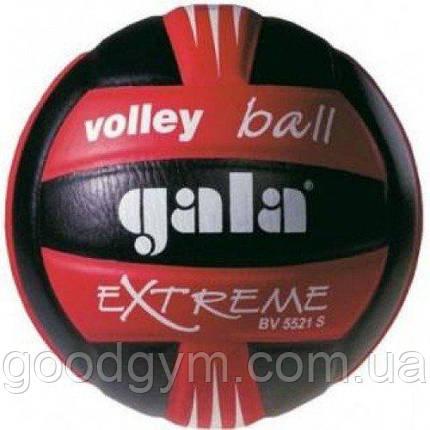 Мяч волейбольный Gala Volleyball BV5221SE1, фото 2